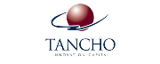 Tancho Advisors Group logo