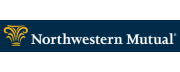 Northwestern Mutual Fund of Funds logo