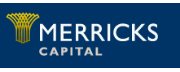 Merricks Capital logo
