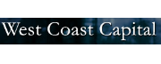 West Coast Capital logo