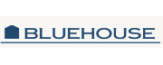 Bluehouse Capital logo