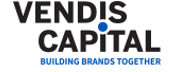 Vendis Capital Management logo