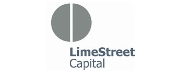 LimeStreet Capital Pty Ltd logo