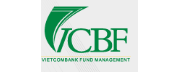 Vietcombank Fund Management logo