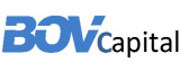BOV Capital logo