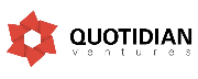 Quotidian Ventures logo