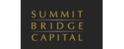 Summit Bridge Capital logo