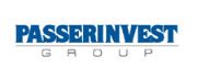 Passerinvest Group logo