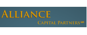 Alliance Capital Partners logo