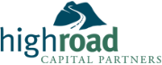 High Road Capital Partners logo