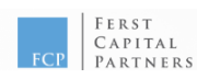 Ferst Capital Partners logo