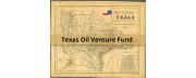 Texas Oil Venture Fund, LLC logo