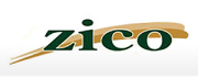 Zungu Investments Company logo