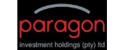 Paragon Investment Holdings logo
