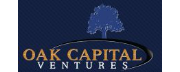 Oak Capital Ventures logo