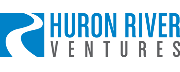 Huron River Ventures logo