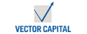 Vector Capital logo