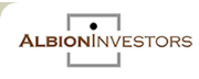 Albion Investors Private Equity Fund of Funds logo