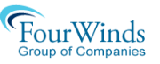 FourWinds Capital Management logo
