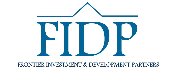 Frontier Investment & Development Partners logo