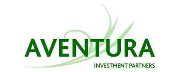 Aventura Investment Partners logo