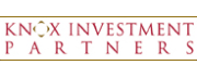 Knox Investment Partners logo