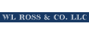 WL Ross & Co logo