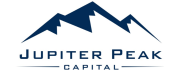 Jupiter Peak Capital logo