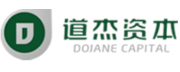 Dojane Capital logo