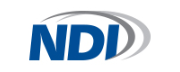NDI Medical LLC logo