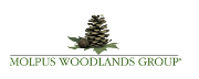 Molpus Woodlands Group logo