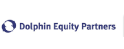 Dolphin Equity Partners logo