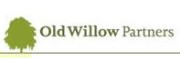 Old Willow Partners logo