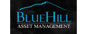 BlueHill Asset Management Private Equity logo