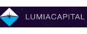 Lumia Capital logo