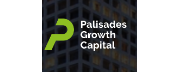 Palisades Growth Capital logo