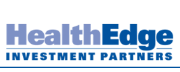 HealthEdge Investment Partners logo