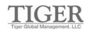 Tiger Global Management logo