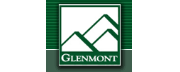 Glenmont Capital Management logo