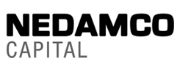 Nedamco Capital logo
