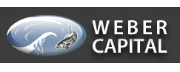 Weber Capital Management logo