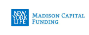 Madison Capital Funding logo
