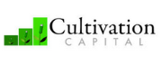 Cultivation Capital logo