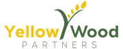 Yellow Wood Partners logo