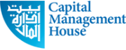 CMH Private Equity logo