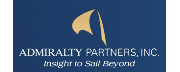 Admiralty Partners, Inc. logo