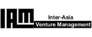 Inter-Asia Venture Management logo