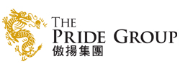 Pride Investments Group, Ltd., The logo