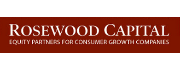 Rosewood Capital logo