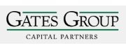 Gates Group Capital Partners logo